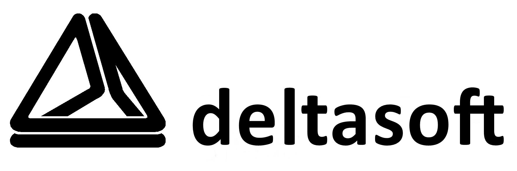 Delta programos